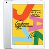 Apple iPad (2019) 32GB WiFi Silver