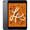 Apple iPad Mini 5 64GB WiFi Space Gray
