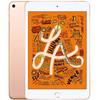 Apple iPad Mini 5 WiFi + 4G 64GB Gold
