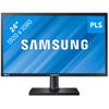 Samsung S24E65UPLC
