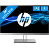 HP EliteDisplay E243