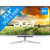 Acer Aspire C24-865 I5430 Pro NL All-in-One