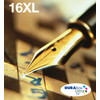 Epson Multipack 4-colours 16XL EasyMail