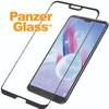 PanzerGlass Screen Protector Huawei P20 Black