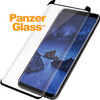 PanzerGlass Samsung Galaxy S9 Screenprotector Glas
