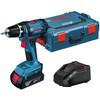 Bosch Blue GSR 18-2-Li