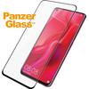 PanzerGlass Huawei Nova 4/Honor View 20 Screenprotector Glas