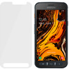 PanzerGlass Samsung Galaxy XCover 4/4s Screenprotector Glas