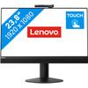 Lenovo ThinkCentre M920z - 10S6003UMH
