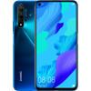 Huawei Nova 5T Blauw NL