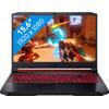 Acer Nitro 5 AN515-43-R8AD Azerty