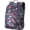 Dakine 365 Pack 15 inches Perennial 21L