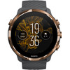 Suunto 7 Copper/Dark Gray