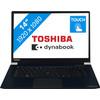 Toshiba Tecra X40-E-1F0