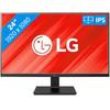 LG 24BL650C