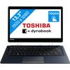 Toshiba Portege X30T-E-1J5 Azerty