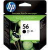HP 56 Cartridge Black