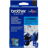 Brother LC-980 Patrone Cyan