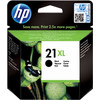 HP 21XL Cartridge Black