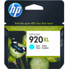 HP 920XL Cartridge Cyan