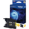 Brother LC-1280XLY XL Yellow
