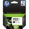 HP 932XL Patrone Schwarz