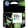 HP 933XL Officejet Ink Cartridge Cyan (CN054AE)