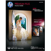 HP Premium Plus Glossy Fotopapier 20 vel (13 x 18)