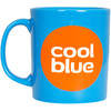 Mug Coolblue