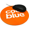 Tapis de souris Coolblue