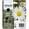 Epson 18XL Cartridge Black
