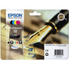 Epson 16 L Multi-pack (4 color) C13T16264010