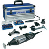 Dremel 4000 Edition Platinum