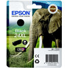 Epson 24XL Cartridge Black