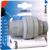 Scanpart Mechanical Waterstop