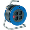 Brennenstuhl Compact Cable reel 15m