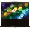 Elite Screens F100NWH (16:9) 229x201