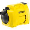 Kärcher BP 2 Garden Spray Pump