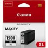 Canon PGI-1500XL Patrone Schwarz