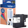Brother LC-223BK Cartridge Black