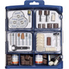 Dremel MAS set d'accessoires 150 pièces