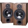 Cambridge Audio SX-60 Walnut (per pair)