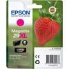 Epson 29XL Cartridge Magenta