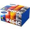 Samsung CLT-P404C/ELS Rainbow Kit