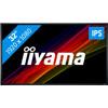 iiyama ProLite LE3240S-B1