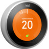 Google Nest Learning Thermostat (3rd generation)