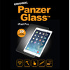 PanzerGlass Apple iPad Pro 12.9 inches (2017) Screen Protector