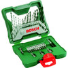 Bosch X-Line 33-piece Accessory Set