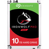 Seagate IronWolf Pro 10 TB ST10000NE0008