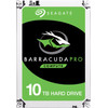 Seagate Barracuda Pro ST10000DM0004 10 To